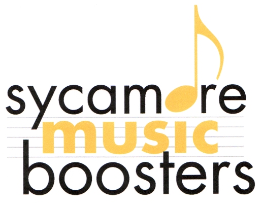 Boosters Logo Color