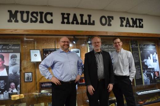 514-SHS Music Hall of Fame 2015 097