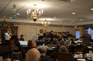 522 - SHS Jazz Band-Grand Victorian 2015 007