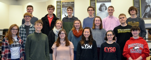 577 - ILMEA All State Send Off 2016 001-cropped