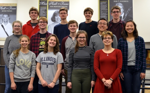 636-all-state-2017-002-autolevels-cropped-sm