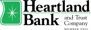 Heartland Bank Logo - high res
